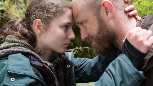 8 ans après Winter's Bone, le nouveau film de Debra Granik chez Condor