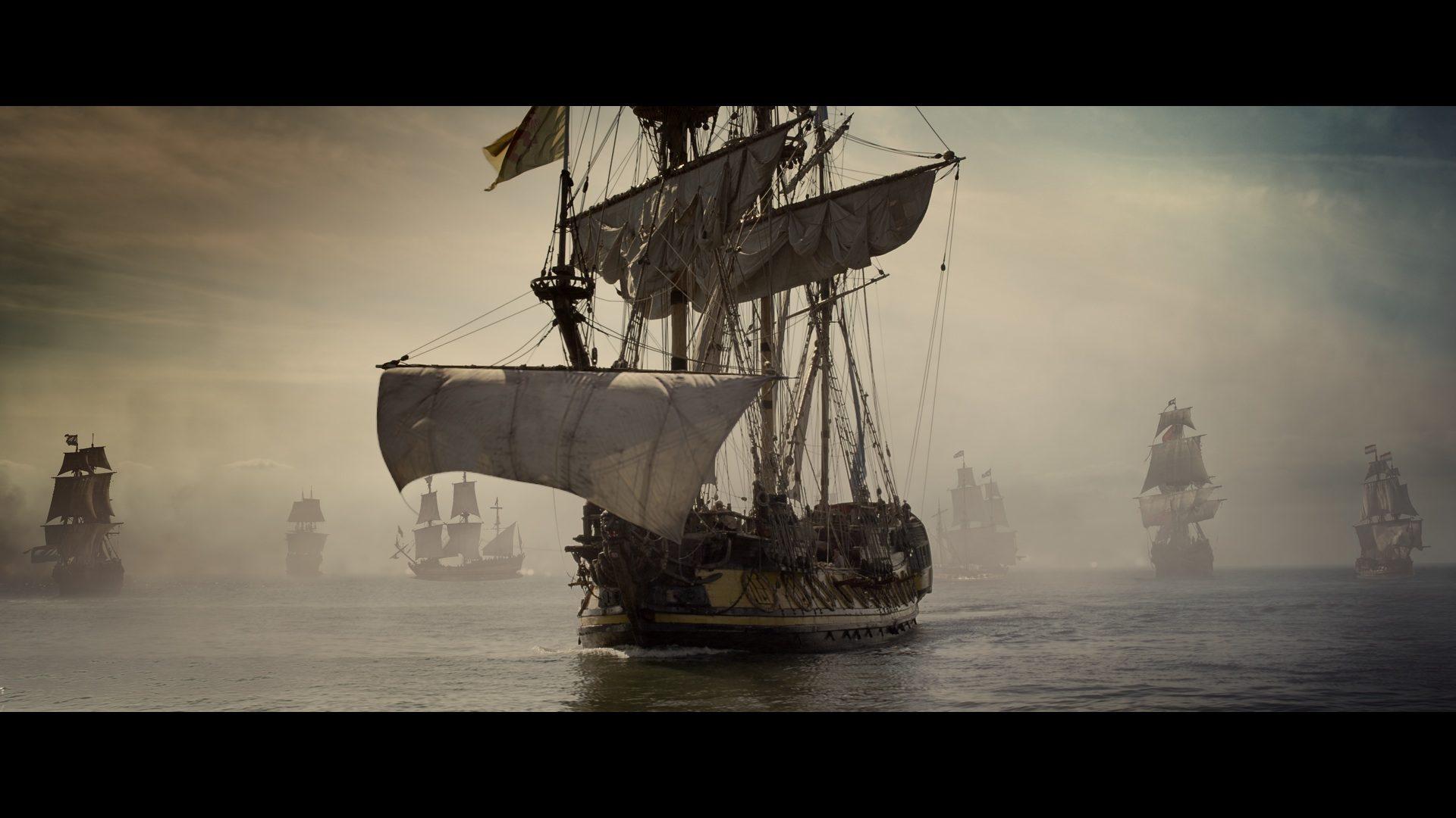 """Le film """"Armada"""" Mdr_trailer_stills_05-1920x1080"""