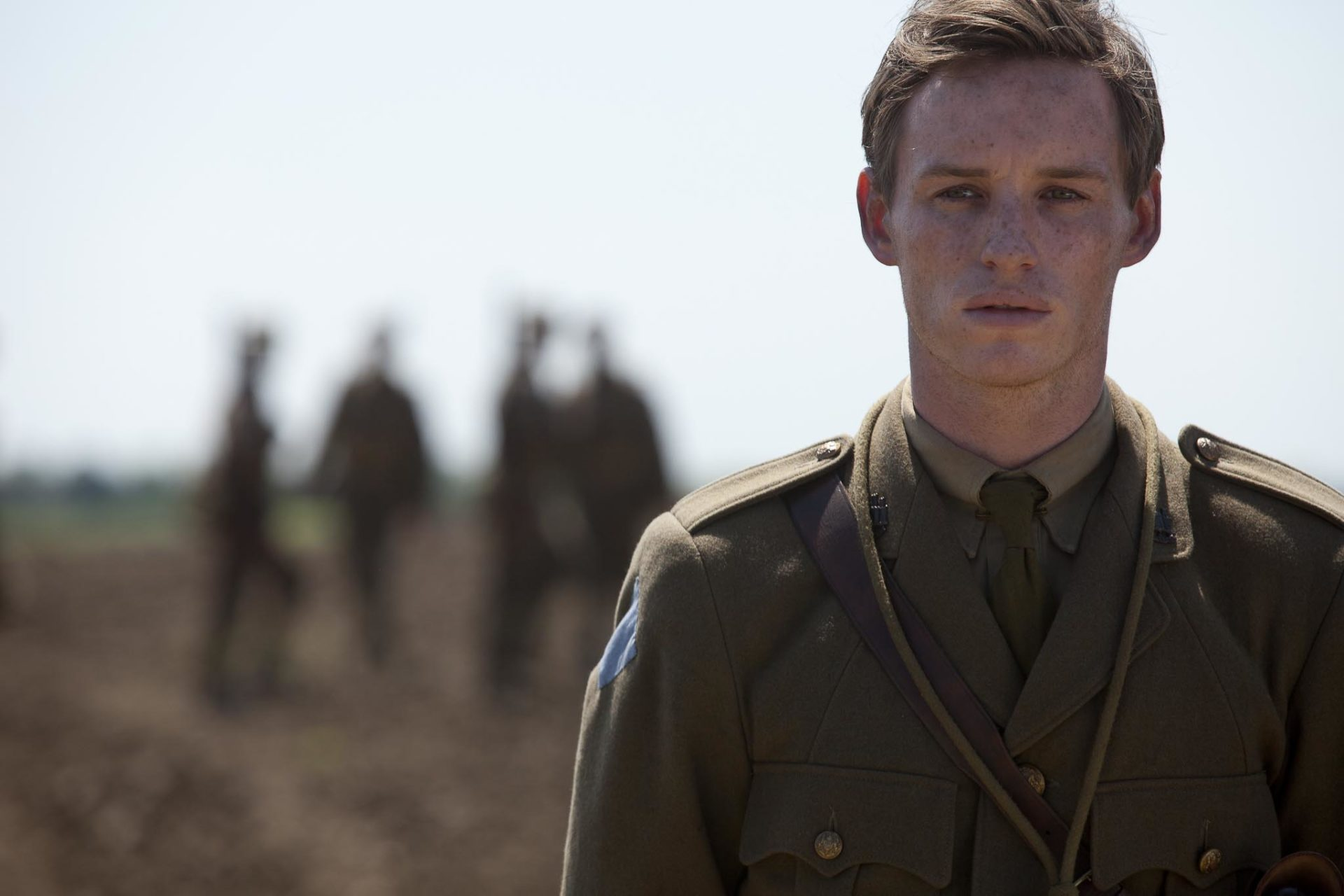 Bande-annonce BIRDSONG