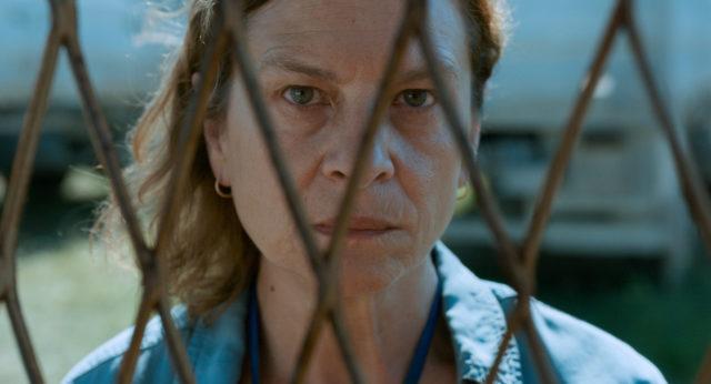 LA VOIX D'AIDA obtient deux nominations aux BAFTA Awards 2021